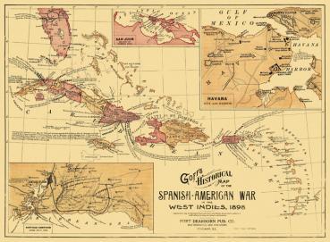 essay imperialism united states